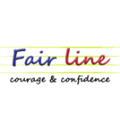 Java Trainer Jobs in Ujjain - Fairline