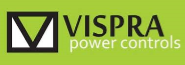 TECHNICAL SALES COORDINATOR Jobs in Delhi,Faridabad,Gurgaon - VISPRA POWER CONTROLS