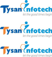 Customer Support Executive Jobs in Chennai - Tysan Infotech Private Limited