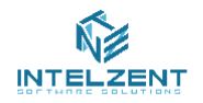 Marketing Executive Jobs in Across India - Intelzent Software solutions Pvt Ltd