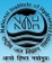 Field Assistants Jobs in Jammu - National Institute of Hydrology