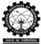 JRF Chemistry Jobs in Kozhikode - NIT Calicut