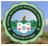 Project Fellow Materials Science Jobs in Dimapur - NIT Nagaland