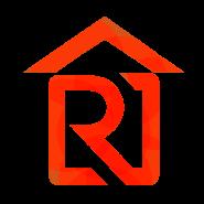 Content Writer Jobs in Bangalore - Raga Technologies
