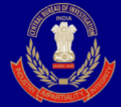 Lecturer Law/Criminology Jobs in Ghaziabad - Central Bureau of Investigation