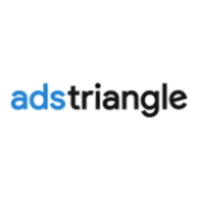 Urgent International Sales Executives For Digital Marketing Agency - No Target Jobs in Noida - Ads Triangle Pvt Ltd