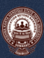 PhD Programmes Jobs in Guwahati - Krishna Kanta Handiqui State Open University