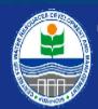 JRF Chemistry Jobs in Kozhikode - CWRDM