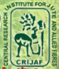 Young Professional-I Agricultural Science Jobs in Kolkata - Central Research Institute for Jute and Allied Fibres
