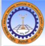 JRF Mechanical Jobs in Jaipur - MNIT