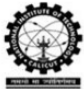 Senior Research Assistant Jobs in Kozhikode - NIT Calicut