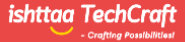 Ishttaa TechCraft Pvt ltd