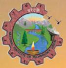 Assistant Professor Mechanical Engg. Jobs in Gangtok - NIT Sikkim