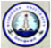 Ph.D. / M.Phil Programmes Jobs in Dibrugarh - Dibrugarh University