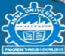 Project Fellow Architecture Jobs in Chennai - Anna University