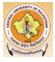 Assistant Professor Statistics Jobs in Ajmer - Central University of Rajasthan