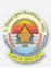 Lecturer Jobs in Raipur - Pt. Ravishankar Shukla University