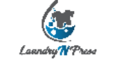 Delivery Boy Jobs in Hyderabad - Laundry X press
