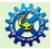 Indian Institute of Petroleum