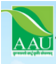 SRF Plant Pathology Jobs in Anand - Anand Agricultural University