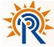 SRF Chemistry Jobs in Gandhinagar - Institute for Plasma Research IPR