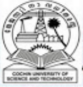 Project Fellow Polymer Technology Jobs in Kochi - CUSAT