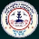 Regional Medical Research Centre NE Region