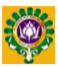 Research Associate Agril Entomology/Computer Operator Jobs in Ratnagiri - Dr. Balasaheb Sawant Konkan Krishi Vidypeeth