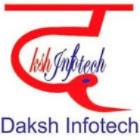 Cost Estimator Jobs in Noida - DAKSH INFOTECH