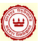 Programme Manager /Recordists/ Sound Editors Jobs in Kolkata - Jadavpur University