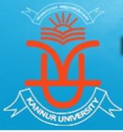 Co-Ordinator Jobs in Kannur - Kannur University