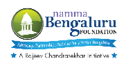 Namma Bengaluru Foundation