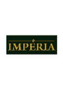 Imperia Agro Industries Pvt Ltd