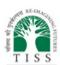 Assistant Professors Geo-Informatics Jobs in Mumbai - TISS