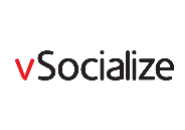 VSocialize Private Limited