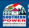 Southern Power Distribution Company of Telangana Ltd.