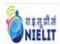 Computer Programmer/Computer Operator/Database Administrator -Cum Programmer /Database Administrator/ Application Manager Jobs in Chandigarh - NIELIT