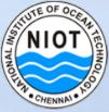 Research Associate/SRF/JRF Oceanography Jobs in Chennai - NIOT