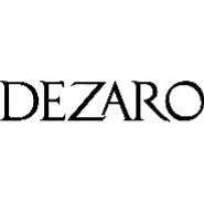 Dezaro