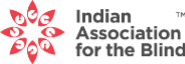 Customer Support Executive Jobs in Madurai - Indian Association For The Blind