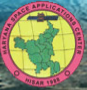 Research Associate /Project Fellow Forestry Jobs in Hisar - Haryana Space Applications Centre