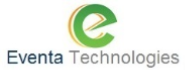 Sales/Marketing Executive Jobs in Alappuzha,Idukki,Kannur - Eventa Technologies Pvt. Ltd.