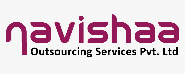 Navishaa Outsourcing Services