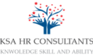 KSA HR CONSULTANTS