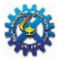 JRF/ Project Assistant Chemistry Jobs in Mysore - CFTRI