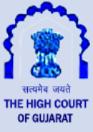 Technical Assistant/ Programmer Jobs in Rajkot - High Court of Gujarat