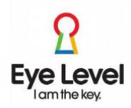 Eye level Paschim VIhar