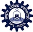Project Assistant Computer Science Jobs in Delhi - CSIR-NPL