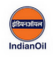 Junior Operator Jobs in Chandigarh,Jammu,Chandigarh (Punjab) - IOCL