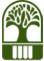 Kerala Forest Research Institute